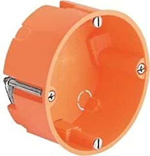 KAISER Universal-Öffnungsschneider für Kunststoff 1085-80 Schneider Werkzeug
