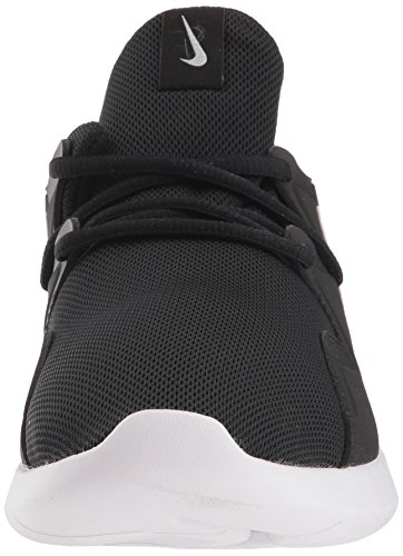 Nike White Laufschuhe Platinum 001 Black Mehrfarbig Damen Lunartessen Pure rzUnCxqr