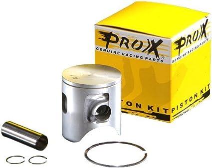 Prox Racing Parts 01.6249.B 63.95mm 2-Stroke Piston Kit