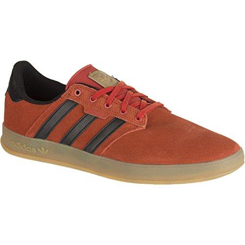 Adidas seeley tazza Uomo scarpe c75171 comprare online in eau