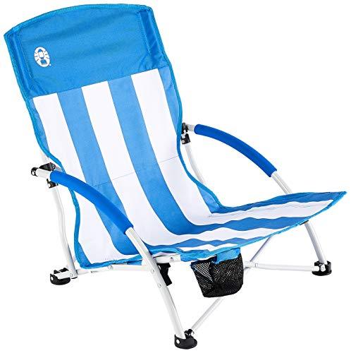 Buy the best beach chair