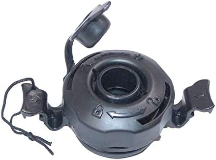 Air Valve Secure Seal Cap Air Valve Cap For Inflatable Mattress For Air Bed~JP