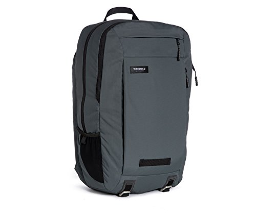 timbuk2-command-backpack-surplus-os-one-size