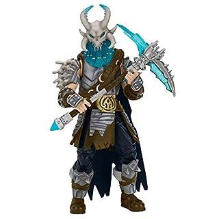 "Fortnite 6"" Legendary Series Max Level Figure, Ragnarok"