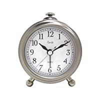Geneva/Advance Clock 3514E Alarm Clock, ...