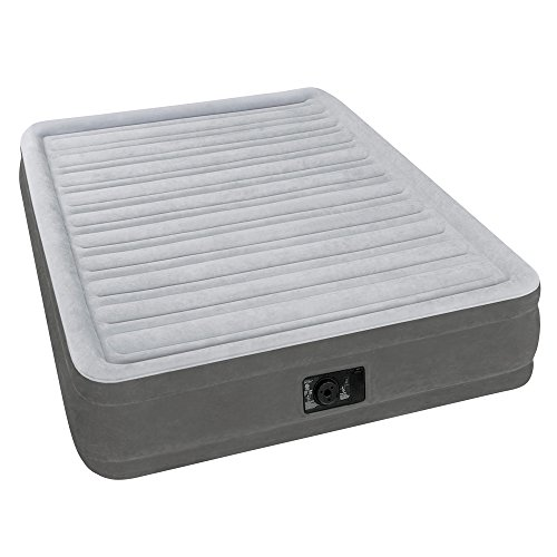 intex-comfort-plush-mid-rise-dura-beam-airbed-with-built-in-electric-pump-bed-height-13-full
