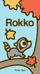 Rokko (Simply Small)