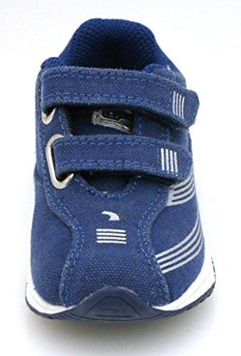 ... Primigi Jungensneaker Sneaker Babysneaker Babyschuhe Schuhe  Jungenschuhe royal Blau