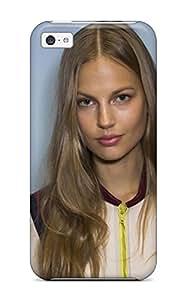 Lennie P. Dallas's Shop Hot New Premium Elisabeth Erm Skin Case Cover Excellent Fitted For Iphone 5c 8935201K98315059