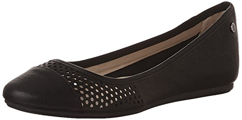 hush-puppies-womens-liza-heather-flat-black-leather-perf-65-w-us