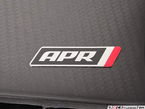 Amazon.com: APR Carbon Fiber Cold Air Intake 1.8/2.0 TSI/TFSI EA888 Gen 3 MQB CI100033: Automotive