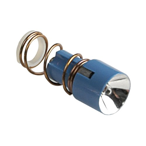 1900 Flashlight - Pelican 1904 Xenon Lamp Module For Pelican 1900 Mitylite AAA Flashlight
