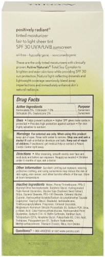 Aveeno-Positively-Radiant-CC-Cream-Broad-Spectrum-Spf-30-Fair-To-Light-Tinted-Moisturizer-25-Oz