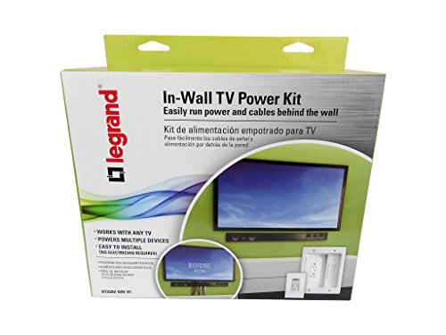 legrand-ht2202whv1-wm-inwall-tv-power-kit