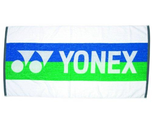 Serviette Yonex AC705E
