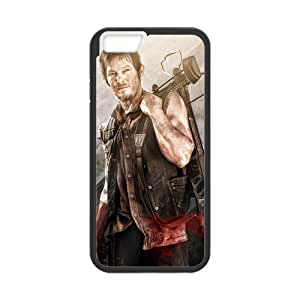 The Walking Dead Dixon Custom Case for iPhone 6 4.7