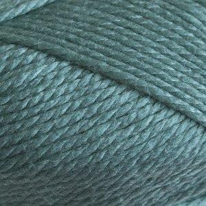 Cascade Yarns - Pacific Chunky - Turquoise #23