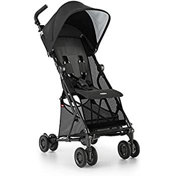 Amazon Com Bumbleride Flite Lightweight Travel Stroller