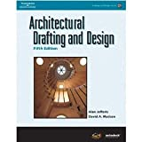 Architectural Drafting and Design, David A. Madsen and Alan Jefferis, 0827325037