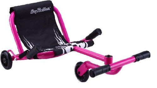 ezy roller riding toy