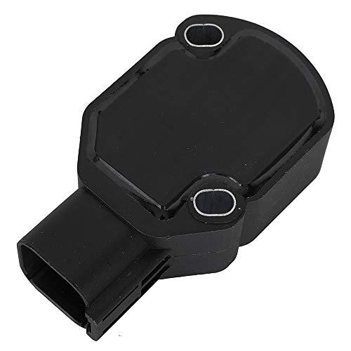 Throttle Position Sensor TPS Compatible with Dodge Ram 2500, 3500 1998-2004 - 5.9L Cummins Engine 98, 99, 01, 00, 02, 03, 04 Accelerator Pedal Position Sensor APPS Replaces # 53031575AH, 53031575