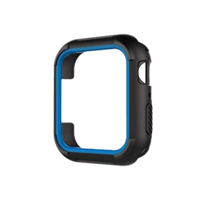 Amazon.com: Accessory for Apple Watch!!!Kacowpper Soft TPU Silicone Protection Case Cover for Apple Watch/iWatch Series4 44MM/40MM,Christmas Watch Band: ...