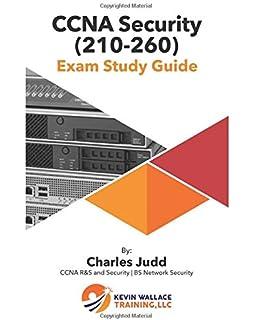 CCNA Security Lab Manual Version 2 (Lab Companion): Amazon co uk