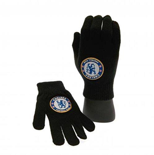 Chelsea FC Wool handschuh
