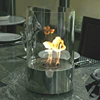 Bluworld Fountains Accenda Tabletop Bio ...