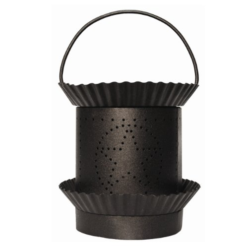 Cheerful Giver Electric Melter Black