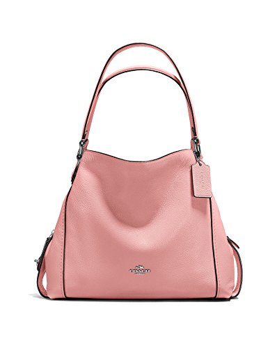 Coach Women's Edie 31 Shoulder Bag ()