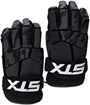 STX Lacrosse Stallion 75 Gloves