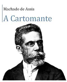 O ASSIS A CARTOMANTE BAIXAR LIVRO DE MACHADO DE