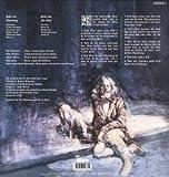 Aqualung (Steven Wilson Mix)(180 Gram Vinyl)