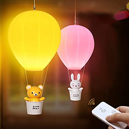 kids wall lighting. lanlan children baby nursery lamp with touch switch usb rechargeable wall for kids bedroom dimmable lighting