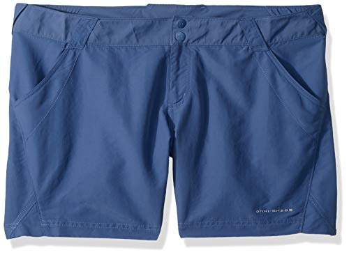Columbia Coral Point II Shorts, Lx6, ()