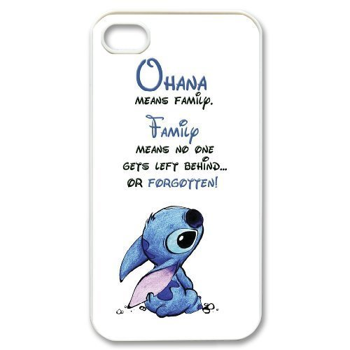 james-bagg-phone-case-cute-stitch-ohana-protective-case-for-iphone-4-4s-cas