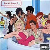 Fhm Presents: Bar Culture V.3