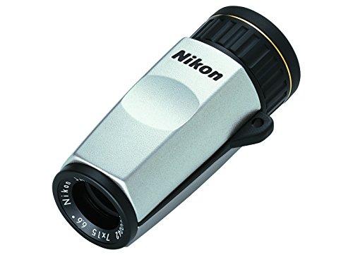 Nikon monocle Monocular HG 7 ~ 15D by Nikon