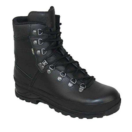 Rangers Lowa militaire PT Mountain boots Bwdwzq