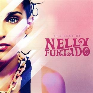 Nelly Furtado - Best Of: Nelly Furtado - Zortam Music