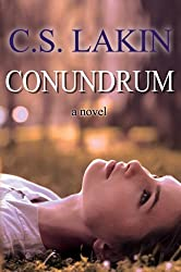 Conundrum (English Edition)