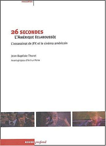Libros sobre cine - Página 3 41RG2DZK5YL