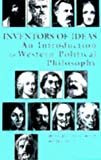 Inventors of Ideas, David Tannenbaum and David Schultz, 0333727231