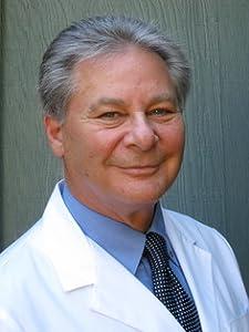 Martin L. Rossman