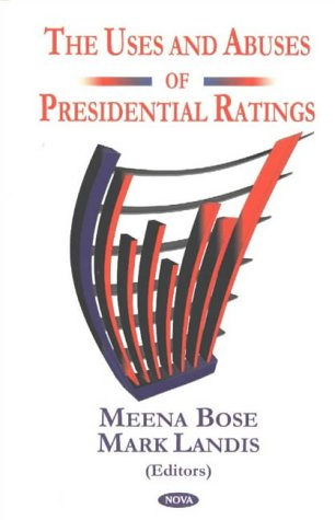 Meena Bose Publication