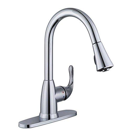glacier bay faucet - 9