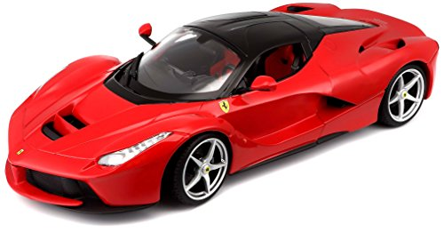 How to find the best diecast model cars 1/18 for 2020?