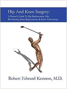 Hip Knee Surgery Replacement Resurfacing product image