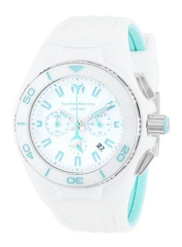 Technomarine Raft Watch - TechnoMarine Unisex 113011